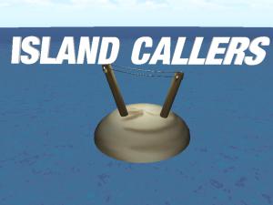 Island Callers